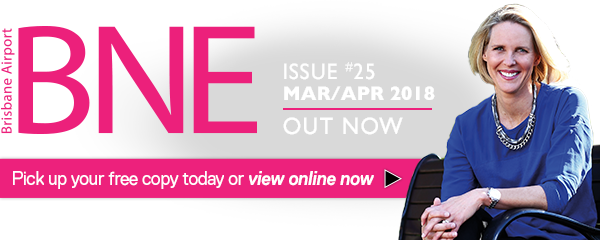 BNE Magazine Issue 25