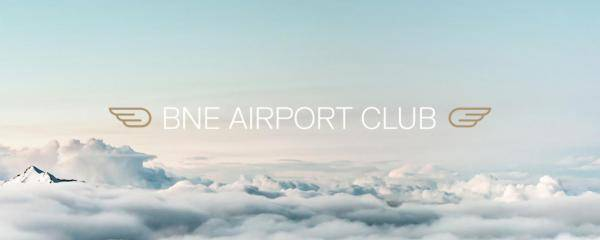 Brisbane Airport Club - offers for staff on airport