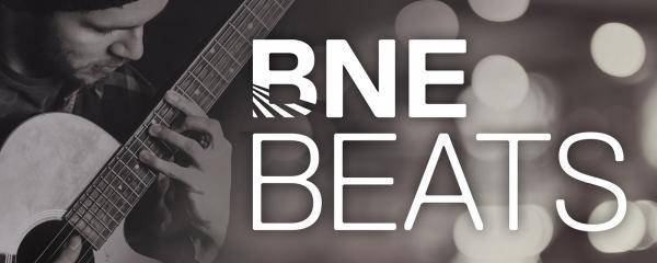 What's On BNE Beats