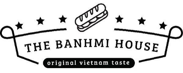 The Bahn Mi House