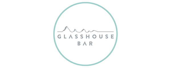 Glasshouse Bar Logo