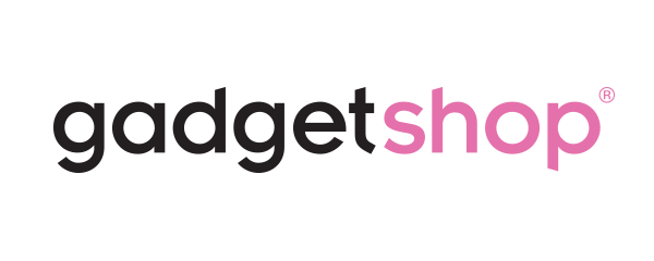 Gadget Shop Logo
