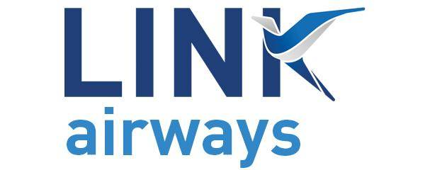 Link Airways formerly Fly Corporate