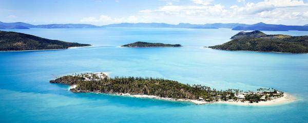 Daydream Island, Whitsundays, Queensland | 15 things to like about Daydream Island