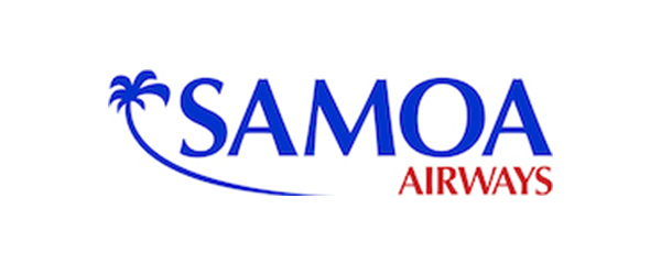 Samoa Airways