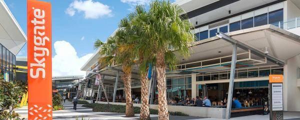 Explore Skygate Near Brisbane Airport Սուշիմուշի առաքման ծառայությունը առաջարկում է ճապոնական խոհանոցի ամենա համեղ և բազմազան տեսականին մատչելի գներով. explore skygate near brisbane airport