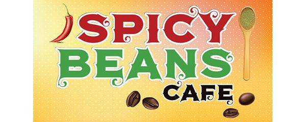 Spicy Beans Cafe at BNE Service Centre
