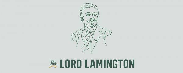 The Lord Lamington