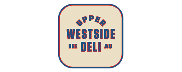 Upper Westside Deli