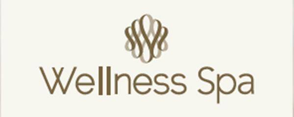 Wellness Spa