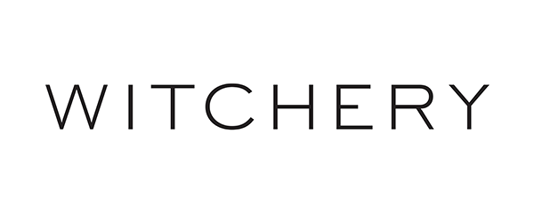 Witchery Logo