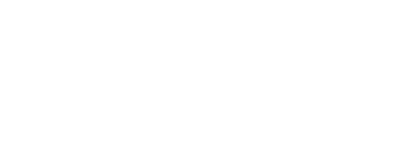 Book Airport Parking online
