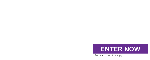 Subscribe and win with BNE Marketplace