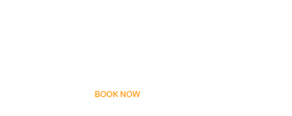 Brisbane Airport Parking Offer