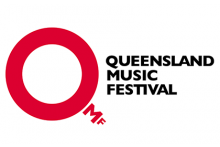 Queensland Music Festival