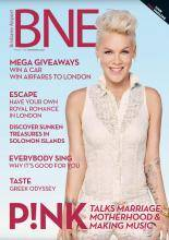 BNE Magazine Issue 26