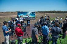 New Runway Announcement Brisbane Airport