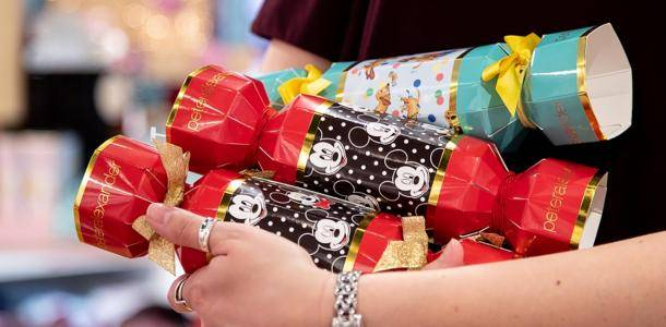 Peter Alexander gifts | Your ultimate Christmas gift guide: Where to buy gifts for all budgets at Brisbane Airport